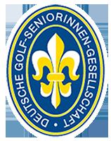 DGSG Logo